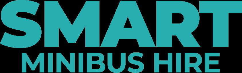 Smart Minibus Hire
